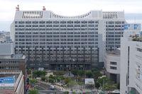 女性登用率は10% 沖縄県の知事部局 前年度比1.1%上昇