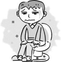 意外と多い便失禁~適切な治療で改善可能 沖縄県医師会編「命ぐすい耳ぐすい」(1070)
