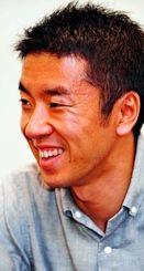 いしかわ・なおき  1977年東京生まれ。2000年北極から南極までの人力踏破プロジェクト参加。01年7大陸最高峰登頂に成功。08年日本写真協会新人賞、開高健ノンフィクション賞、11年土門拳賞などを受賞。「POLAR」「最後の冒険家」など写真集、著書ともに多数