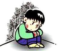 「顔が腫れている」目撃者の通報で発覚も 児童虐待、沖縄県警から児相への通告が過去最多