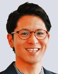 家業の天ぷら店を再建した33歳、経験を生かす新事業 カギは会計システム