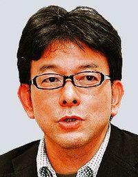 大規模施設の耐震診断:住民へ危険性説明を 防災士・稲垣暁さん