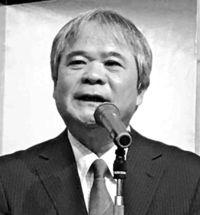 [きょうナニある?]/話題/オリオンファン 東京集結/関東三ツ星会が新年会