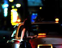 資本が少ない中で生きる彼女たちのしんどさ 沖縄の夜の街で生きる少女たちの記録「裸足で逃げる」著者・上間陽子教授インタビュー(2)