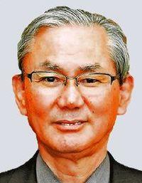 読谷村長に石嶺氏、無投票で3選 沖縄