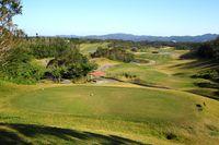 USJ再建の森岡毅氏が描く「沖縄北部テーマパーク」構想 嵐山ゴルフ場など浮上