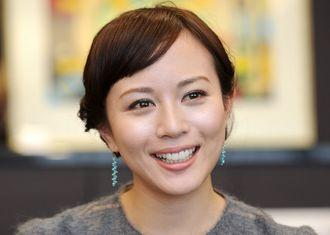 女優の比嘉愛未さんの「比嘉」は沖縄の名字で1番多い