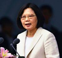【台湾−沖縄 深化する交流・中】企業連携、沖縄に拠点 ASEAN展開へ立地生かす