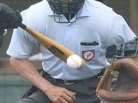 【速報】美来工科がコールド勝ち 興南は惜敗 九州高校野球