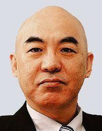 百田尚樹氏に聞いた「沖縄の新聞つぶせ」の真意
