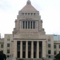 立民と国民が沖縄で綱引き 「オール沖縄」空白の衆院4区 野党すみ分けに批判も
