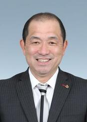 J1名古屋から解任された風間八宏監督