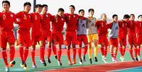 全国高校サッカー 沖縄代表・那覇西は昨年8強の富山第一と対戦