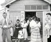 宗教者の摘発始まった1938年 「処刑されるなら犬死にではないか」【心縛「共謀罪」と沖縄戦・4】