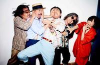 サザン、NHK紅白に特別出演 ステージ登場35年ぶり