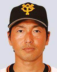 [プロ野球]/広島 長野を獲得/FA丸の人的補償で