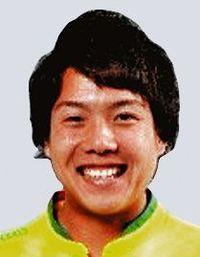 FC琉球 MF仲村京雅とDF浦田樹が期限付き移籍で加入