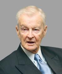 ブレジンスキー元補佐官が死去 米外交重鎮、89歳