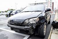 沖縄で事件続発、米政府が危機感 大統領報道官「非常に残念」