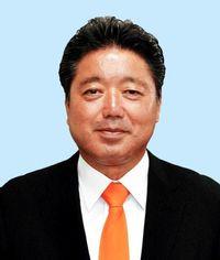 米軍事件事故の責任者は誰? 下地幹郎氏「防衛相」と持論、大臣職懸けて対峙を
