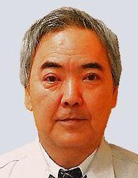 「安全優良職長」上江洲氏を選出/15日に厚労相顕彰