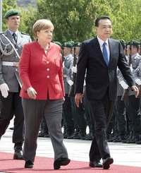 劉暁波氏の妻の軟禁解除 色濃い対米共闘目的 中国の人権状況改善せず