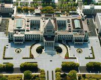 国会図面 尺をメートルに/大正の設計 補修迅速化