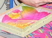 意外と知らない?沖縄伝統菓子の世界 後を継ぐ26歳女性の決意