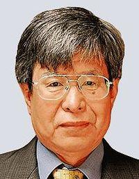 渡名喜村発注工事の談合 村長ら2人を官製談合などの罪で起訴