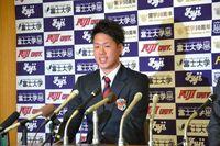 大豊作 沖縄関係から最多7人 プロ野球ドラフト