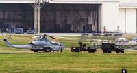「米軍は本当にタイミング悪い」 政府が異例の飛行停止要求 強硬姿勢の背景は?