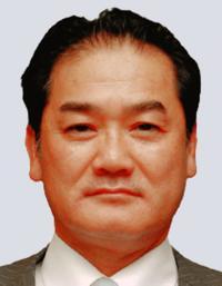 沖縄県知事選:佐喜真氏、出馬受諾へ 菅長官に意欲伝える