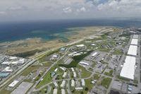 松本氏支持が過半数、軍港容認も多数 沖縄・浦添市議当選者