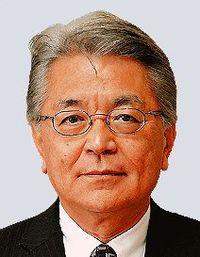 沖縄県の政策調整監に島袋芳敬氏 両副知事と教育長は続投へ