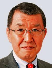 セブンーイレブン、あす沖縄進出を表明 全国2万店大台へ弾み 県内小売業に影響必至
