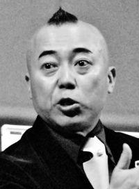 [タイムスからお知らせ]/第44期タイムス女性倶楽部/来月1日 講師にゴルゴ松本さん