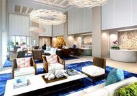 石垣島のリゾートに8階建て新館 2020年夏開業へ