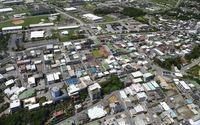 ふるさと納税のお礼に人間ドック 沖縄・金武町 交通費は自己負担ですが…