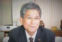 職員人事「後援会と決めた」 沖縄・南城市長が答弁、謝罪