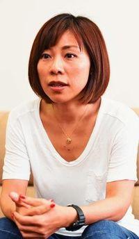 引退決断「奈美恵らしい」 SUPER MONKEY'S元メンバーがエール