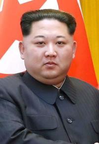 日本人拉致問題「既に解決」 北朝鮮ラジオが会談後初の再主張