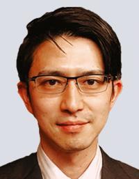 【動画配信】木村草太氏講演会「沖縄で考える憲法の未来」