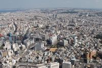人口減少への対応、沖縄の企業「重視せず」4割 意識調査で見えた背景