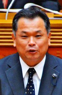 沖縄県議会・代表質問:空手振興へ 公認段位制を検討