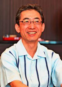 個人向け旅行、需要を喚起 全日本空輸・平子裕志社長に聞く戦略