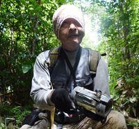 マングースは減ったが… 希少種保護策、ヤンバルクイナの新たな脅威は