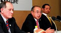 沖縄で前例ない国際大会 23年バスケW杯 選手育成、経済効果期待も