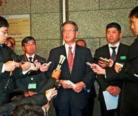 日米地位協定改定に動かぬ日本政府【誤解だらけの沖縄基地・18】