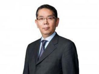 講師 ㈱マネースクウェア・ジャパンシニアストラテジスト 比嘉洋氏