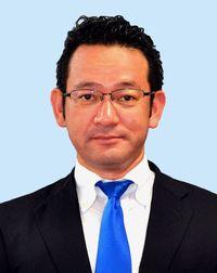 自民沖縄県連が謝罪コメント 国場幸之助会長のトラブルで